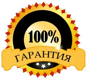 garantiya-100-