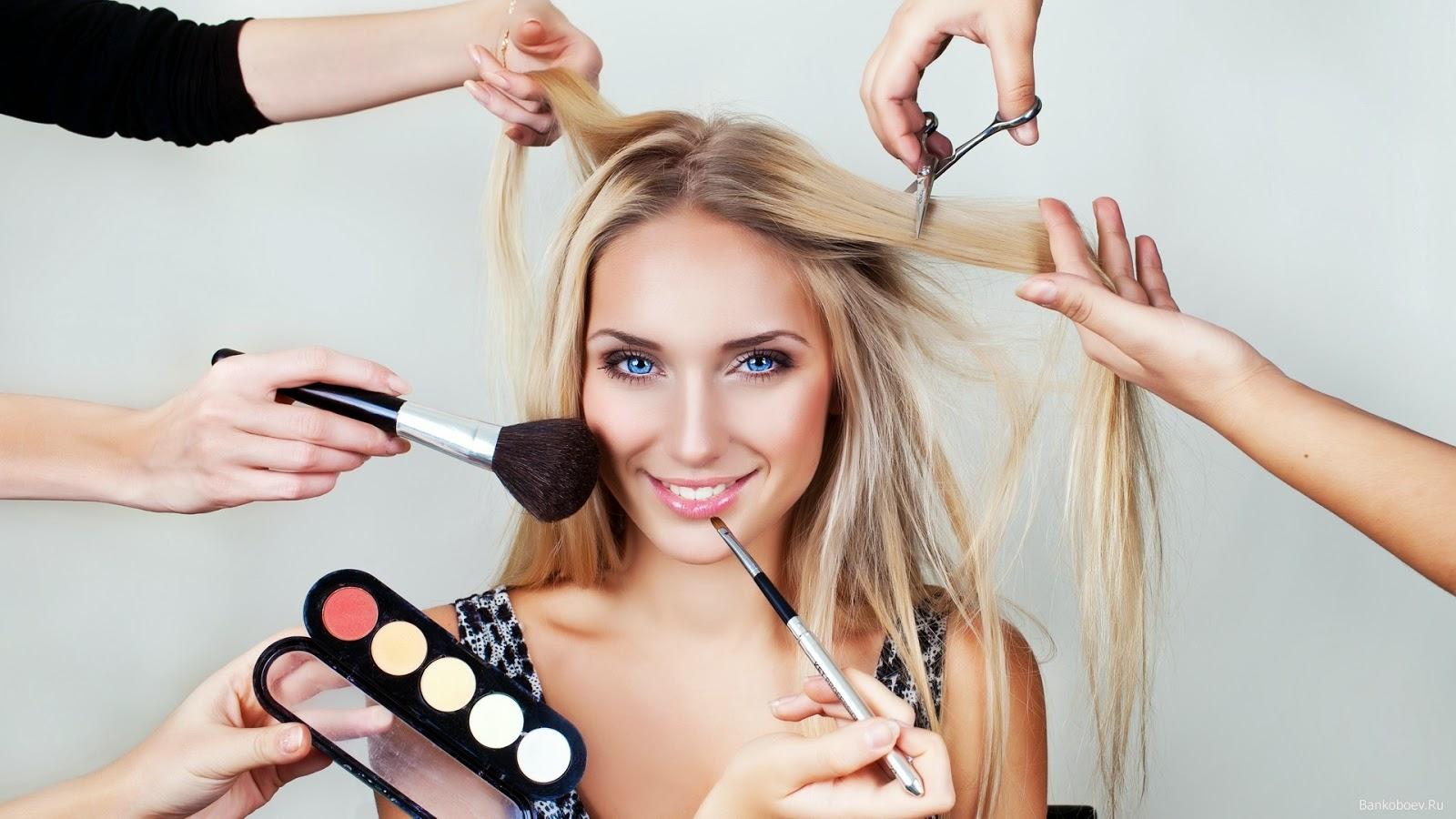 kosmetika-dlja-devochek-foto